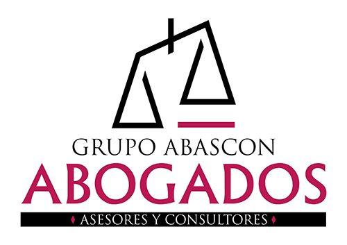 Grupo Abascón Abogados